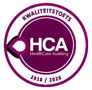 HCA-Kwaliteitstoets-2015-2017